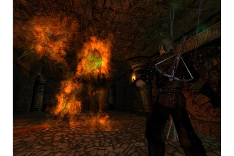 Gothic II: Night of the Raven - Buy and download on GamersGate