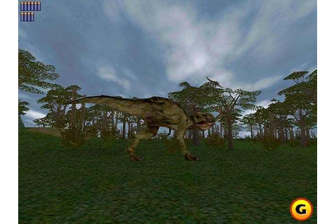 Carnivores 2 Download Free Full Game | Speed-New