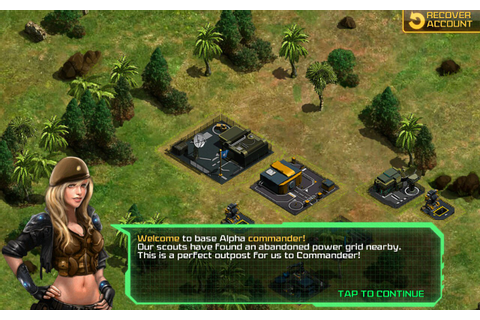 War Inc. - Modern World Combat – Games for Android 2018 ...
