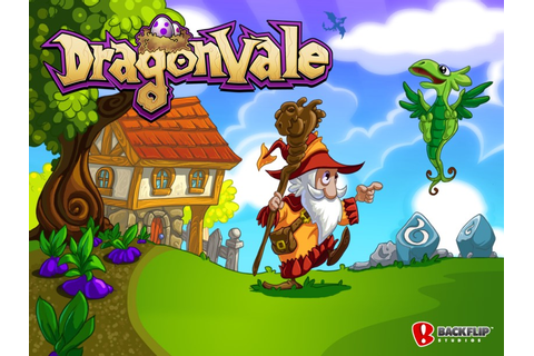 On The iPad – DragonVale, Candy Crush Saga, and ...