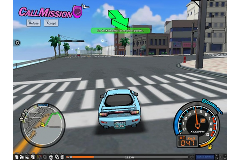 Drift City Free MMO Racing Game, Cheats & Review ...