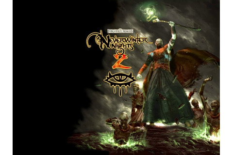 Neverwinter Nights 2 PC Game Free Download Full - Download ...