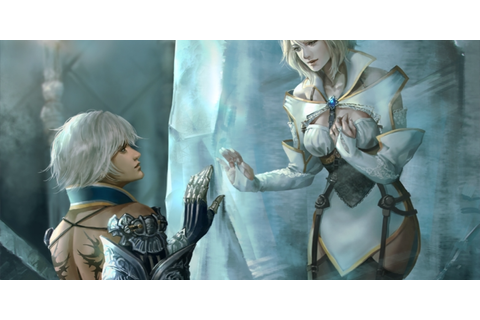 Mobius Final Fantasy Download Free Full Game | Speed-New