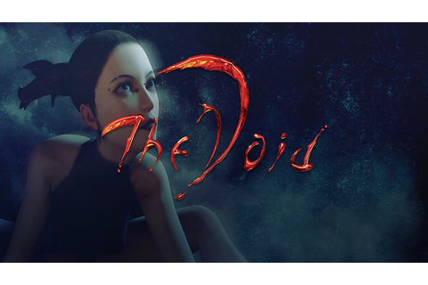 The Void DRM-Free Archives - Free GoG PC Games