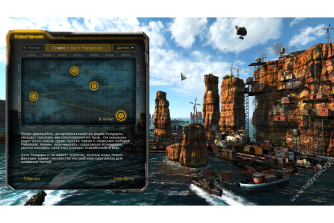 Oil Rush - Download Free Full Games | Strategy games