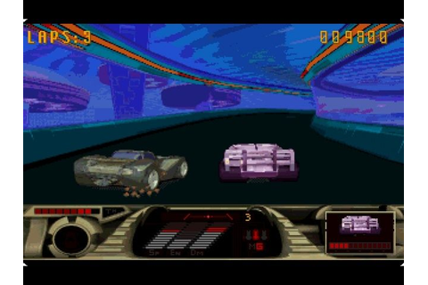 66 best images about Old console/computer games on ...