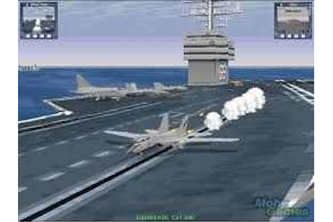 Jane's US Navy Fighters Download Free Full Game | Speed-New