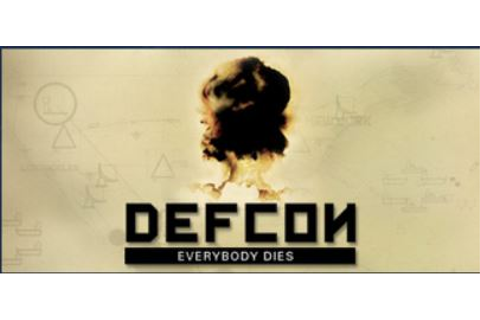 DEFCON: Everybody Dies | Containment Rhetoric