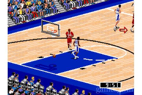 Coach K College Basketball Download - Games4Win