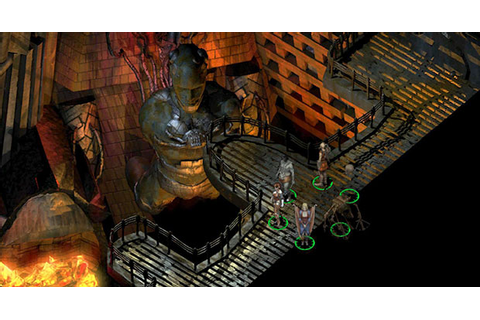 Steam Community :: Planescape: Torment: Enhanced Edition