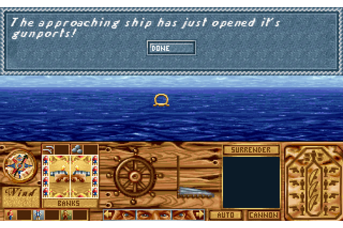 Download High Seas Trader simulation for DOS (1995 ...
