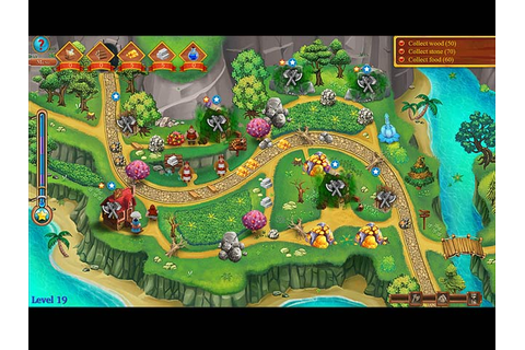 Save The Prince > iPad, iPhone, Android, Mac & PC Game ...