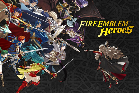 8 things to know before you play Fire Emblem Heroes - The ...