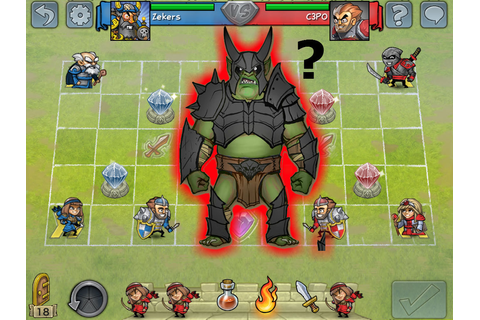 Hero Academy | Download Free Games Full Version with Keygen