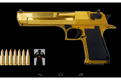Guns – Applications Android sur Google Play