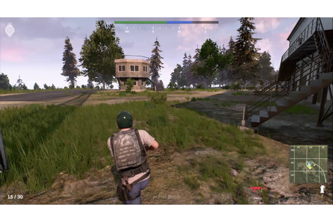 PlayerUnknowns Battlegrounds Free Download Full Version ...
