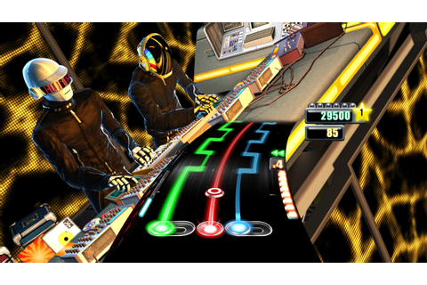 dj hero - Movie Search Engine at Search.com