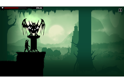 Dark Lands - Android Apps on Google Play
