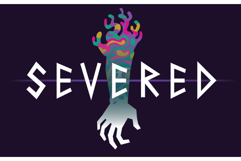 Severed (video game) - Wikipedia