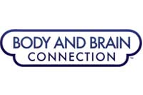 Amazon.com: Body and Brain Connection - Xbox 360: Video Games
