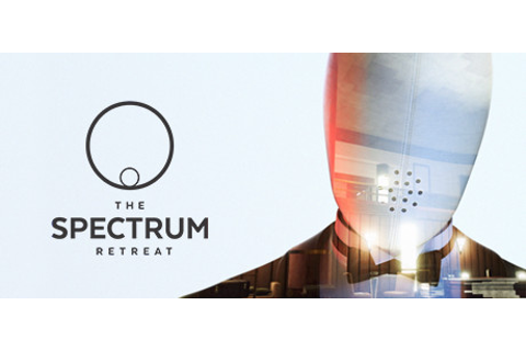 The Spectrum Retreat on Steam