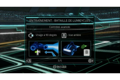 telecharger-iso-wii: [LB-VF] Tron Evolution : Les ...
