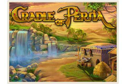 Cradle Of Persia Game Download Free For PC Full Version ...