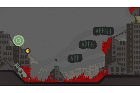 80s and Dubstep Sound Packs Heading To Sound Shapes - Game ...