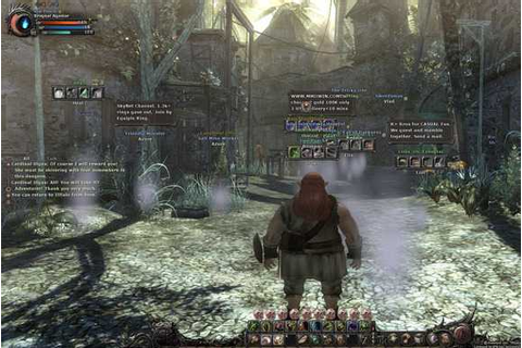 Wizardry Online Download Free Full Game | Speed-New