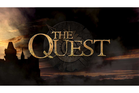 The Quest Cancelled Or Renewed For Season 2 ...