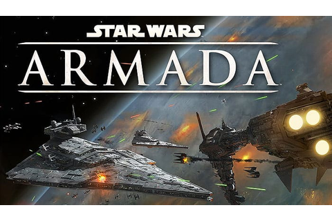 How to play Star Wars: Armada | Game Rules | UltraBoardGames