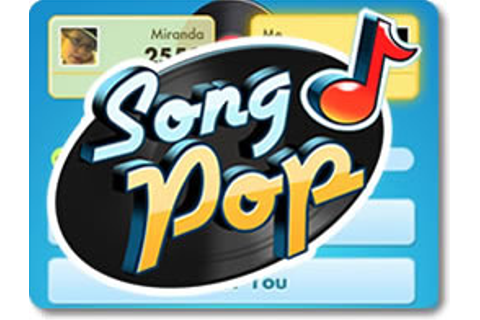 SongPop - Download and Play Free On iOS and Android