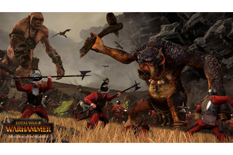 Page 8 of 11 for 11 Best Fantasy War Games To Play in 2015 ...
