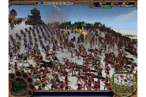 File:Warrior Kings Battles Screen 1.jpg - Wikipedia