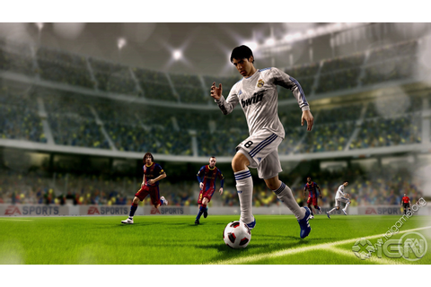FIFA 11 - Download Free Full Games | Sports games