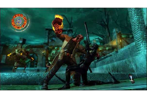 ALSO SEE :- Resistance Retribution PSP iso Free Android ...
