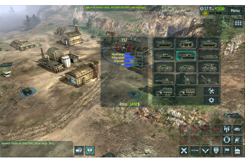Download Timelines: Assault on America Full PC Game