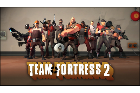 Amazon.com: Team Fortress 2 - PC (Collector's): Video Games