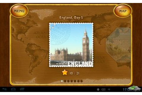 Around the World 80 Days für Android kostenlos ...