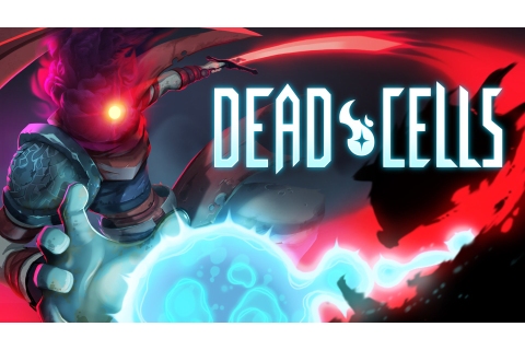 Dead Cells HD Wallpaper | Background Image | 1920x1080 ...