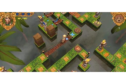 Download Traps and Treasures APK v2.47 Mod Money latest ...