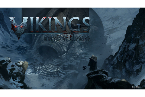 Norse mythology and roleplaying will collide in Vikings ...