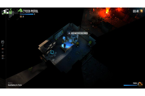 Basingstoke game free download - TheMacGames