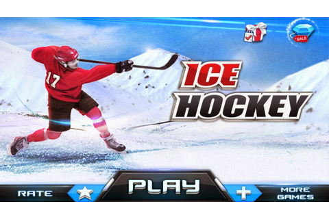Ice Hockey 3D | Download APK For Free (Android Apps)