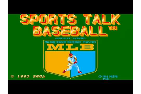 MLBPA Sports Talk Baseball (Ext. Game): Chicago AL vs ...