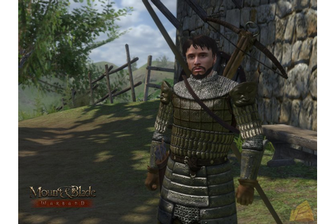 Mount and Blade: Warband Review « GamingBolt.com: Video ...