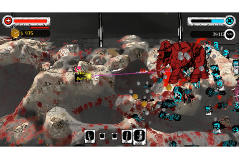 Battle Bruise - Download PC Games | Skidrow-Reloaded