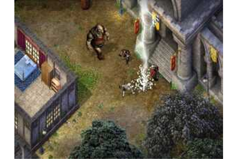 Ultima Online High Seas Download Free Full Game | Speed-New
