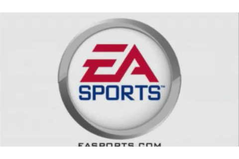 EA Sports, it's only a game! - YouTube