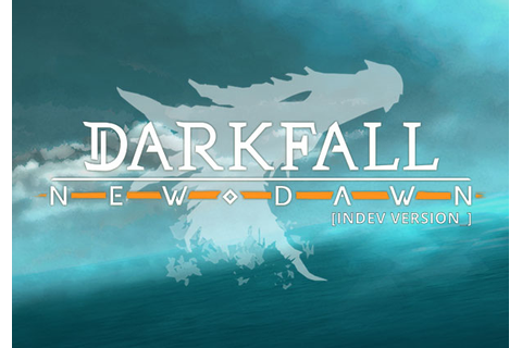 Darkfall: New Dawn | MMOHuts
